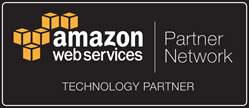 Amazon Web Services partners with Penta
