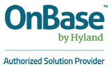 Hyland OnBase Partners with Penta
