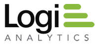 Logi Analytics Partners with Penta
