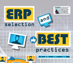 Construction ERP Software Best Practices